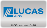 LUCAS components GmbH